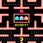 Ms. Pac-Man. (Photo: Archive)