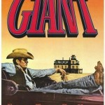 Giant (1956). (Photo: Archive)