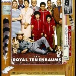 The Royal Tenenbaums. (Photo: Archive)