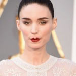 Rooney Mara. (Photo: Archive)