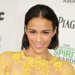 Paula Patton – 5 December. (Photo: Archive)