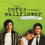 The Perks Of Being A Wallflower. Released: 2012. (Photo: Archive)
