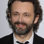 Michael Sheen | Artist: Tim Buckley | Song: Song To The Sire. (Photo: Archive)
