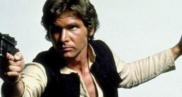 35 best Star Wars quotes