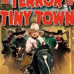 The Terror Of Tiny Town (1938). (Photo: Archive)