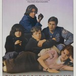 The Breakfast Club was almost known as The Lunch Bunch. (Photo: Archive)