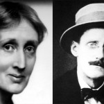"Virginia Woolf on James Joyce: ""I finished Ulysses and think it is a mis-fire. Genius it has, I think; but of the inferior water. The book is diffuse. It is brackish. It is pretentious. It is underbred."" (Photo: Archive)"
