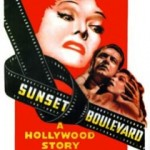 Sunset Boulevard. (Photo: Archive)