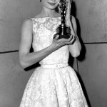 """My look is attainable. Women can look like Audrey Hepburn by flipping out their hair, buying the large sunglasses, and the little sleeveless dresses."" - Audrey Hepburn. (Photo: Archive)"
