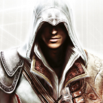 Ezio Auditore da Firenze | First appearance: 'Assassin's Creed 2' (2009). (Photo: Archive)