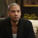 "Jamal Lyon, ""Empire."" (Photo: Archive)"