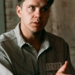 "The Shawshank Redemption – ""Get busy living or get busy dying"" (Photo: Archive)"