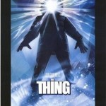 The Thing. (Photo: Archive)