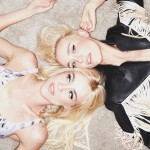 Nervo. (Photo: Archive)