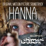 Hanna. Released: 2011. (Photo: Archive)