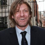 Sean Bean. (Photo: Archive)