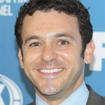 Fred Savage. (Photo: Archive)