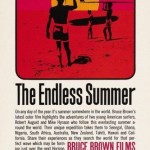 The Endless Summer (1966). (Photo: Archive)