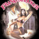 Frankenhooker (1990). (Photo: Archive)