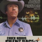 """Science created him. Now Chuck Norris must destroy him."" (Photo: Archive)"