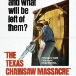 The Texas Chainsaw Massacre was almost known as Head Cheese. (Photo: Archive)