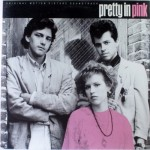 Pretty in Pink. Released: 1986. (Photo: Archive)