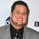 11. Chaz Bono- Son of Cher, Bono was always a public figure, and his transition showed countless others that it could be done, with love. (Photo: Archive)