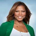 7. Queen Latifah- Starting out as a breakout rap artist and moving on to film, Queen Latifah breaks barrier after barrier, and who she loves is an added bonus. (Photo: Archive)