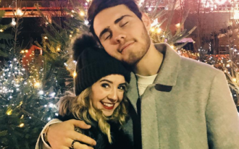 What Zoella and Alfie Deyes do in bed