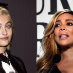 Wendy Williams harshly criticized Paris Jackson this week. (Photo: Flickr)