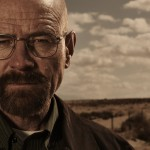 """The celebrated actor (shown here in character as meth-lord Walter White) also helped parody Trump on """"Saturday Night Live."""" (Photo: Flickr/Reproduction)"""
