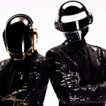 "Daft Punk has created indelible dance hits, but makes our list with the entire ""TRON: Legacy"" soundtrack, a cliched insult to original TRON composer Wendy Carlos. (Photo: Twitter/Reproduction)"