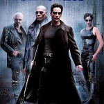 "#14 - ""The Matrix"" and 2 sequels inspired an on-going story line between man and machine, acted by role-playing gamers. (Photo: Wikimedia/Reproduction)"