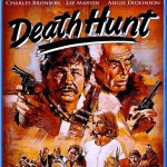 "...and a star-studded 1981 re-make, ""Death Hunt."" (Photo: IMDB)"