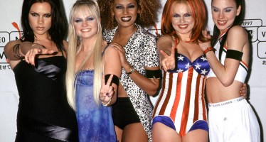 Top 10 Songs from 1997: A Look 20 Years Into the Past