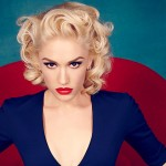 Gwen Stefani (Photo: Archive)