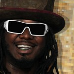 T-Pain (Photo: Archive)