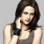 Kristen Stewart has been dating women since her break-up with Robert Pattinson. (Photo: Flickr)