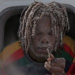 """Cool Runnings,"" a comedy about Jamaican bobsledding. (Photo: YouTube)"