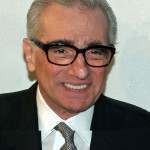 Martin Scorsese, director of Taxi Driver and Raging Bull, married 5 times. (Photo: Flickr/Reproduction)