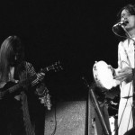 "With 1987's stilted and sold-out single/album ""Big Generator,"" legendary arena band Yes coined a new critical term - Loboto-Rock. (Photo: Archive)"
