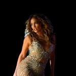 Jennifer Lopez has been married 3 times but is currently unmarried. (Photo: Flickr/Reproduction)