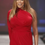 Wendy Williams. (Photo: Wikipedia)