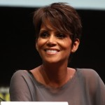 Halle Berry, married 3 times. (Photo: Flickr/Reproduction)