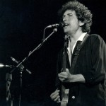"Bob Dylan's ""Sad Eyed Lady of the Lowlands"" has around a hundred verses, all poorly sung and ponderous. (Photo: Archive)"