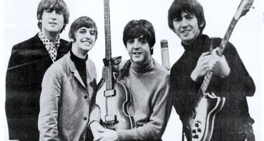 21 Terrible Songs By Great Musicians