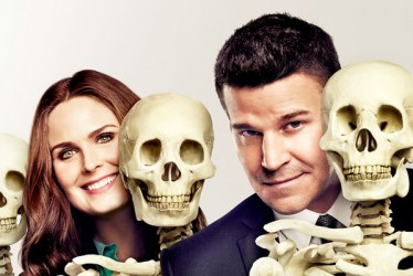 """Bones"" Final Season Starts, and Cast Bids Farewell to Loyal Fans"