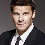 David Boreaz (Photo: Archive)