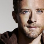 TJ Thyne (Photo: Archive)