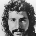 Cat Stevens; Legendary musician Cat Stevens converted to Islam after a dramatic experience, almost drowning whilst swimming in Malibu. After the accident he received a copy of the Quran and converted in 1975. (Photo: Archive)
